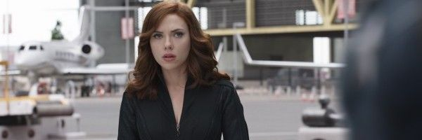 captain-america-civil-war-scarlett-johansson