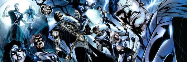 blackest-night-the-flash-arrow