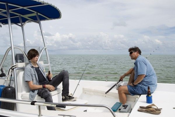 bloodline-season-2-image-5