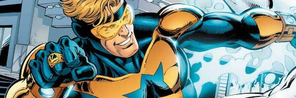 booster-gold-movie-dc-comics-warner-bros