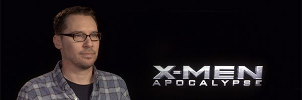 bryan-singer-x-men-apocalypse-interview-slice