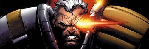 cable-marvel-comics-slice