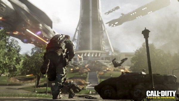 call-of-duty-infinite-warfare-image-3