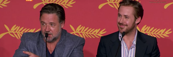 cannes-ryan-gosling-russell-crowe-the-nice-guys