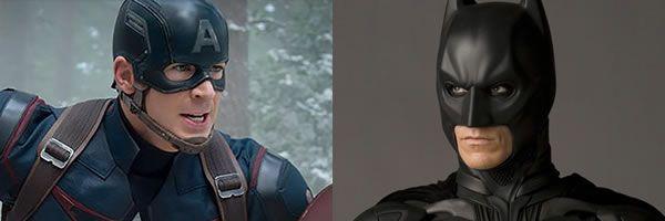captain-america-batman-slice