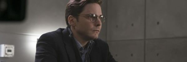 captain-america-civil-war-daniel-bruhl-zemo