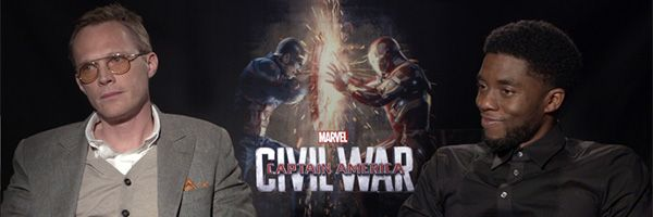 captain-america-civil-war-paul-bettany-chadwick-boseman-interview-slice