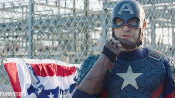captain-america-civil-war-reenactors-funny-or-die-2
