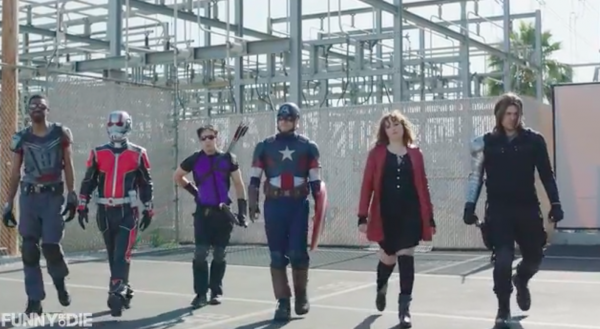 captain-america-civil-war-reenactors-funny-or-die-6
