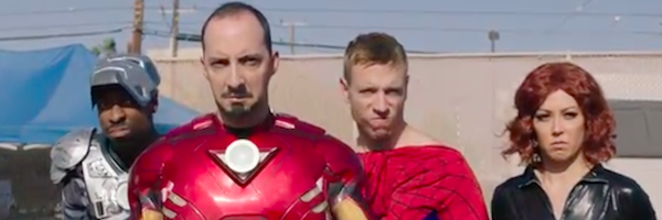 captain-america-civil-war-reenactors-funny-or-die