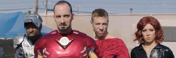 captain-america-civil-war-reenactors-funny-or-die-slice