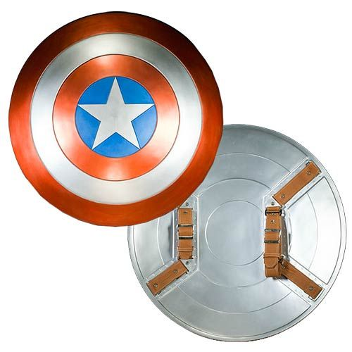 captain-america-shield-efx