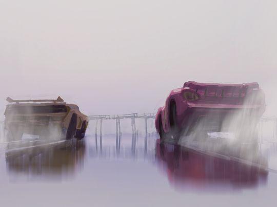 cars-3-concept-art-1
