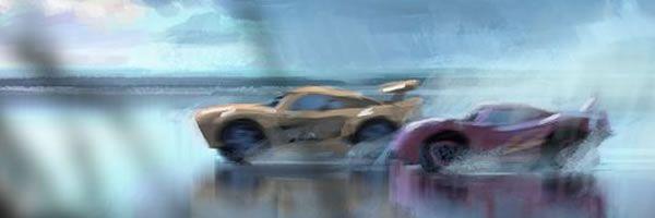 cars-3-concept-art-slice