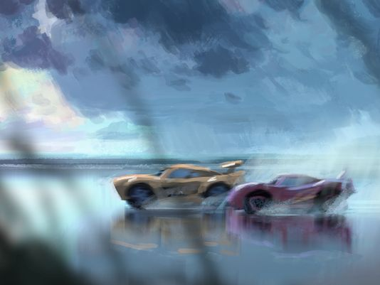 cars-3-concept-art