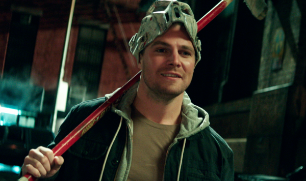 casey-jones-stephen-amell-teenage-mutant-ninja-turtles-2