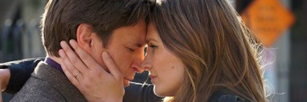 castle-series-finale-crossfire-slice