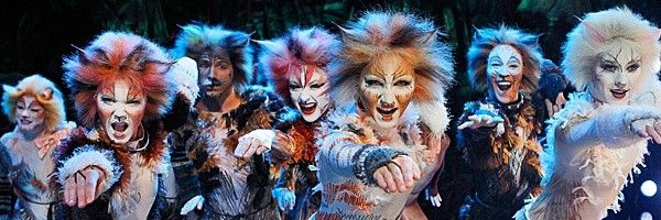 cats-tom-hooper