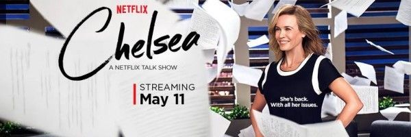 chelsea-handler-talk-show-trailer
