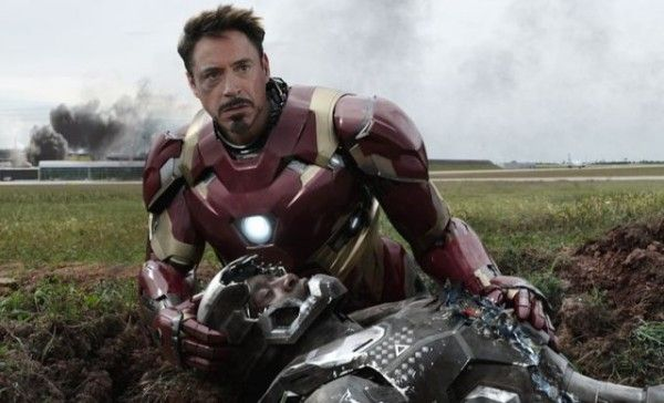 civil-war-iron-man-war-machine