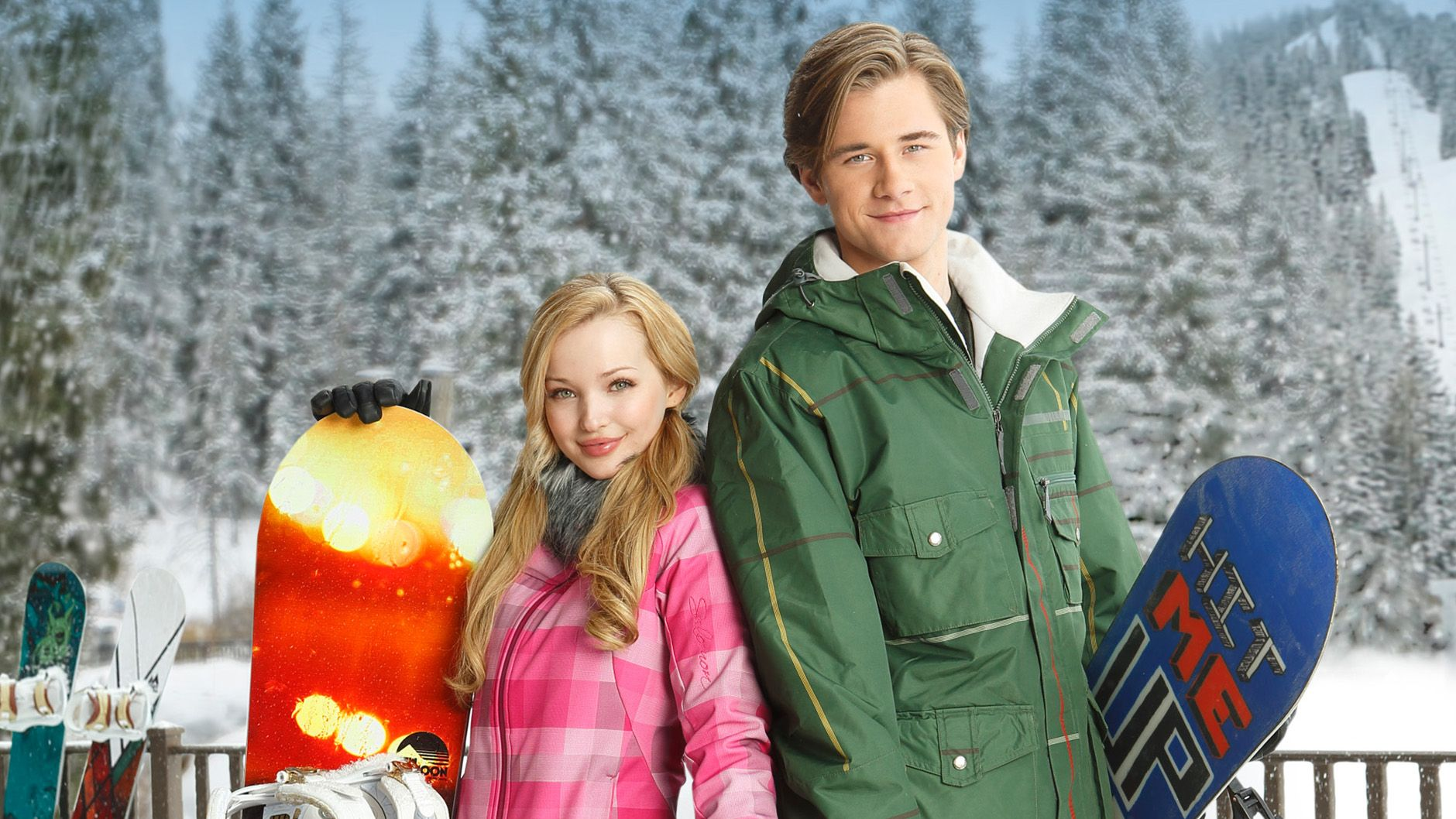 every disney channel original movies ranked collider