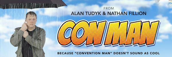 con-man-comic-con-hq