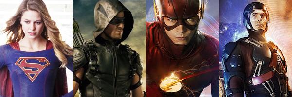 cw-premiere-dates-2016-the-flash-season-3-supergirl