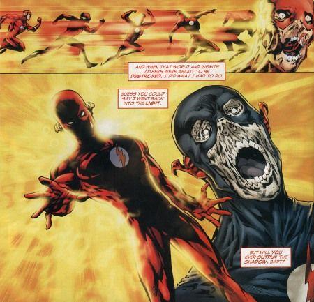 dc-comics-black-flash
