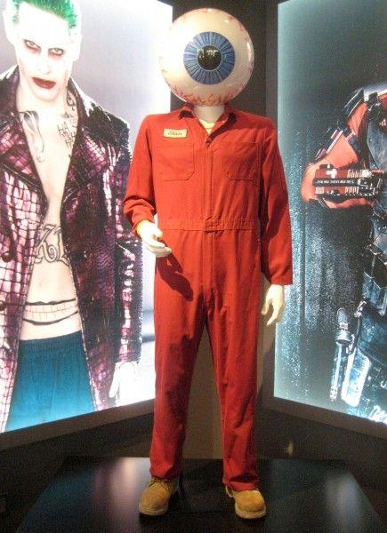 dc-universe-the-exhibit-110