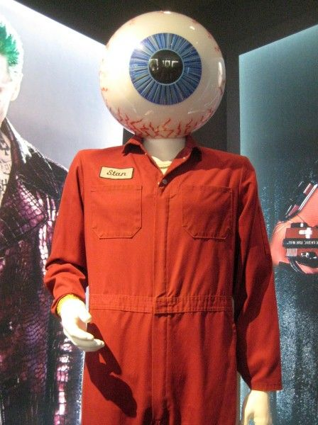 dc-universe-the-exhibit-111