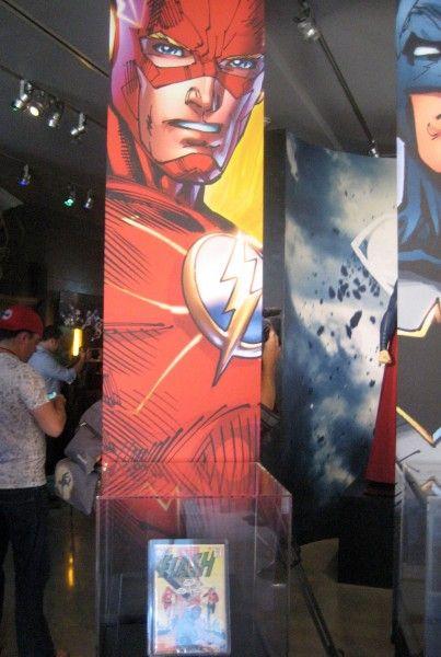 dc-universe-the-exhibit-12