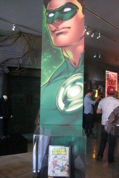 dc-universe-the-exhibit-14
