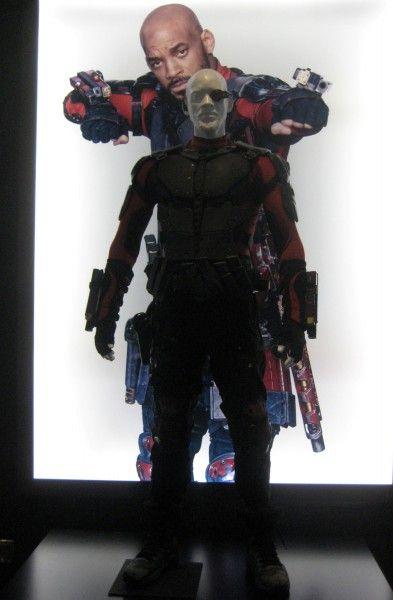 dc-universe-the-exhibit-62