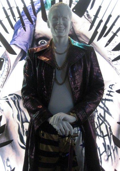dc-universe-the-exhibit-97