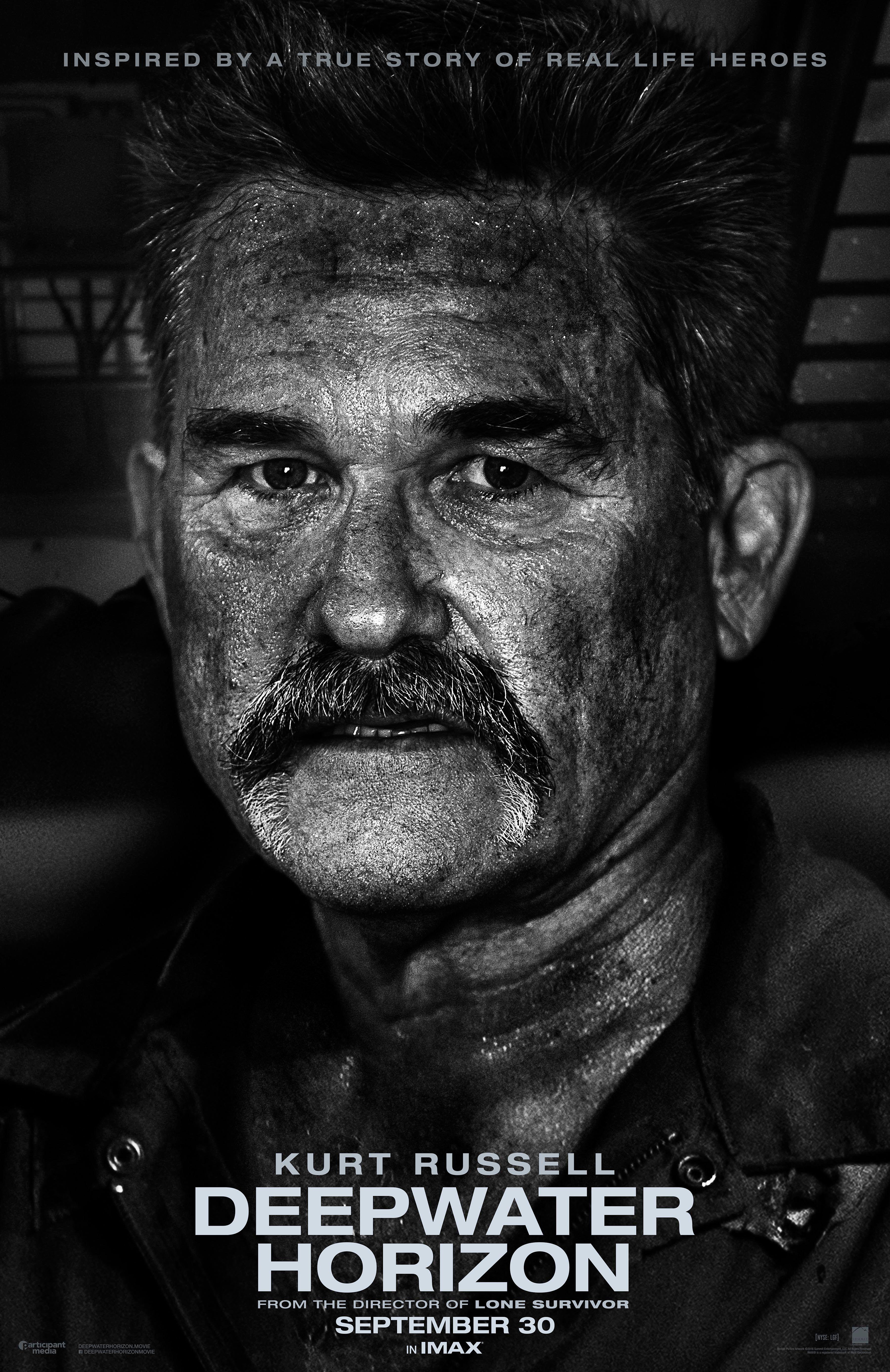 dylan o'brien – joel watches movies |Deepwater Horizon Movie Poster
