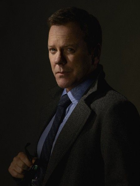 designated-survivor-kiefer-sutherland-abc