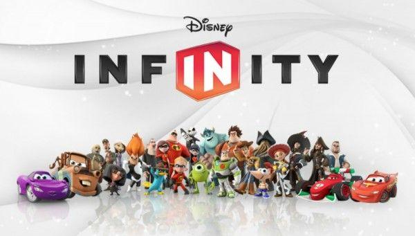 disney-infinity-image-2
