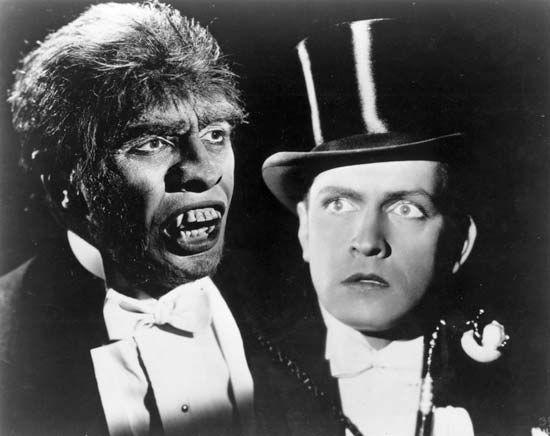 doctor-jekyll-mr-hyde