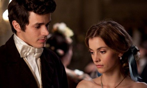 doctor-thorne-image-3