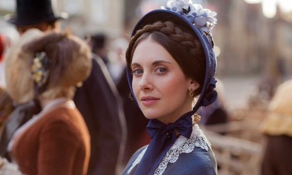 doctor-thorne-image-alison-brie