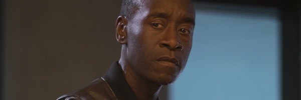 don-cheadle-space-jam-2