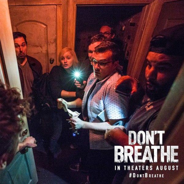 dont-breath-escape-room-image