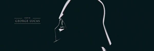 empire-strikes-back-bond-credits
