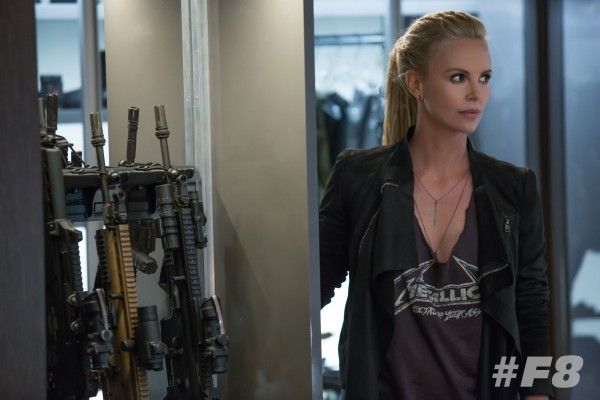 fast-8-charlize-theron