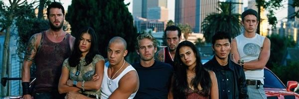 fast-and-the-furious-2001-cast