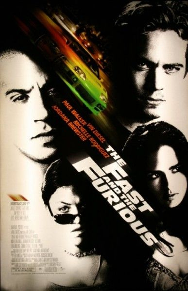 fast-and-the-furious-2001-poster