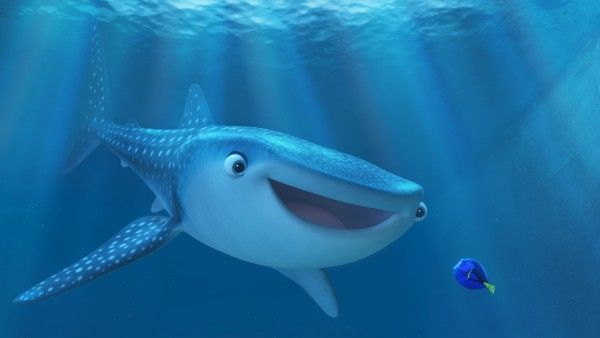 finding-dory-movie-image