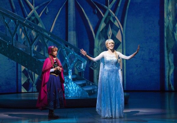 frozen-live-at-the-hyperion-dca-09