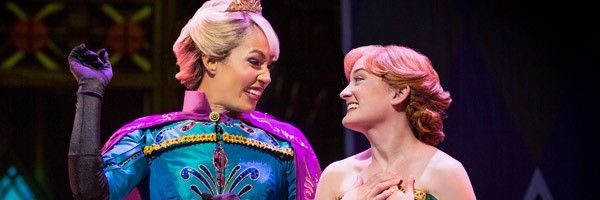 frozen-live-things-to-know-disney-california-adventure