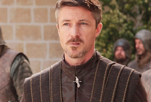 Image result for petyr baelish
